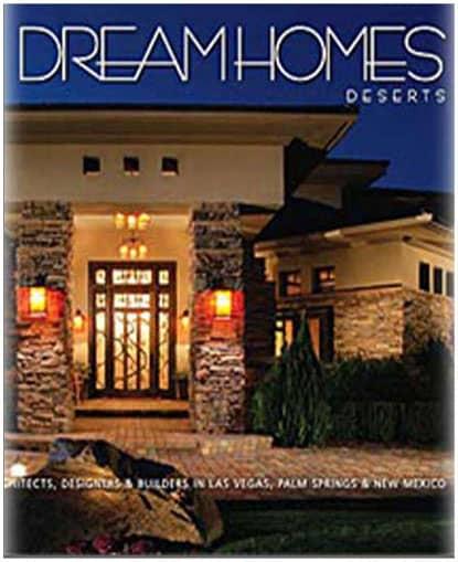 dream-homes-of-the-desert