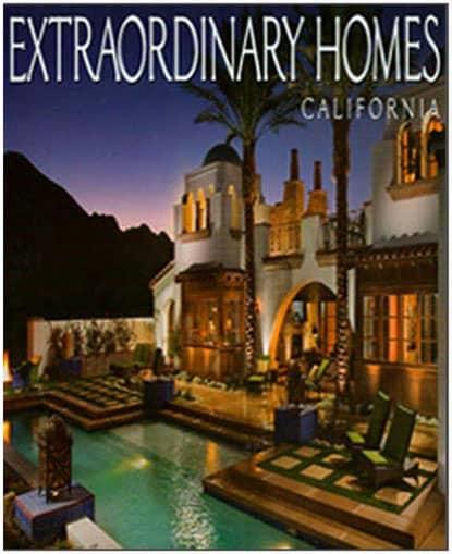 extraordinary-homes-california