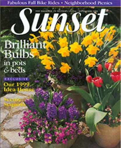 sunset-magazine-idea-house
